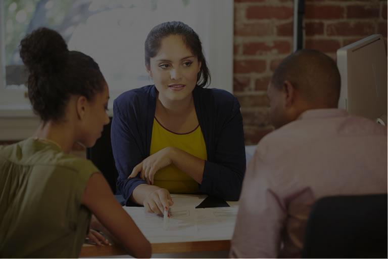 home_investment_advisory
