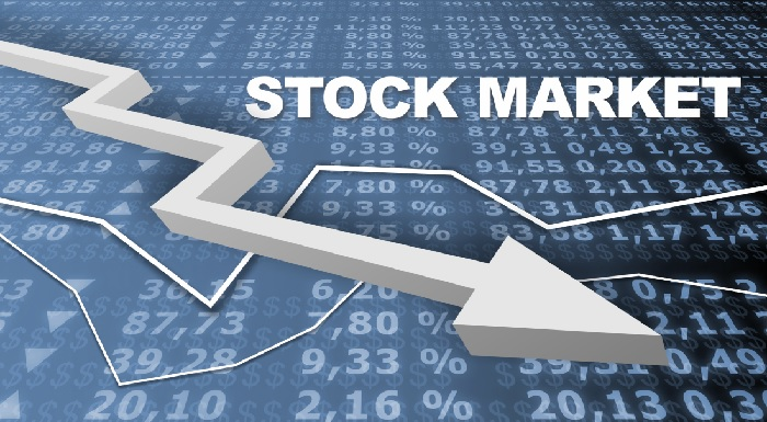 Bourse Weekly Review – Forecasting the T&T stock market