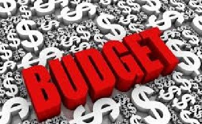 Bourse Weekly Review: Budget 2017 – An Investment Perspective