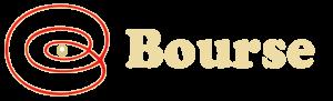 bourse-logo
