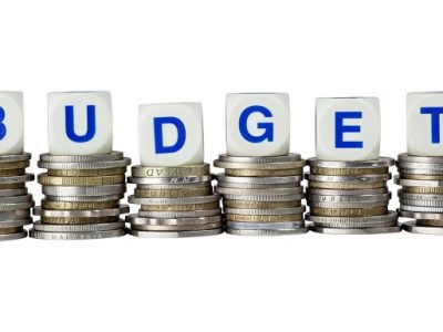 Bourse Weekly Review – Pre-Budget Review Expenditure Constant, Fiscal Gap Widens
